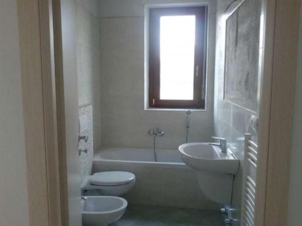Appartamento in affitto a Torino, Via Cecchi - 62 Mq.- Locazione, Con giardino, 62 mq - Foto 10