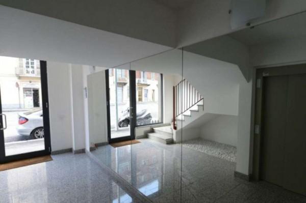 Appartamento in affitto a Torino, Via Cecchi - 62 Mq.- Locazione, Con giardino, 62 mq - Foto 14