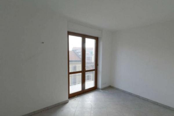 Appartamento in affitto a Torino, Via Cecchi - 62 Mq.- Locazione, Con giardino, 62 mq - Foto 7