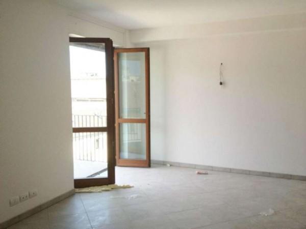 Appartamento in affitto a Torino, Via Cecchi - 62 Mq.- Locazione, Con giardino, 62 mq - Foto 12