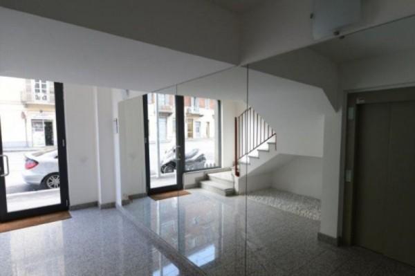 Appartamento in vendita a Torino, Aurora, 62 mq - Foto 6