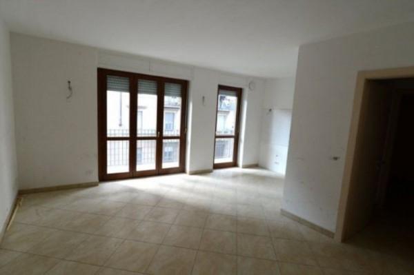 Appartamento in vendita a Torino, Aurora, 62 mq - Foto 7