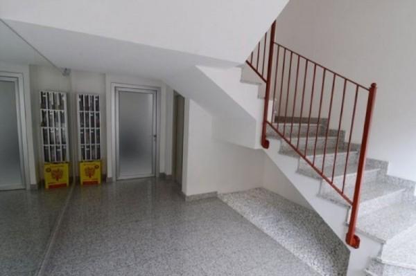 Appartamento in vendita a Torino, Aurora, 62 mq - Foto 3