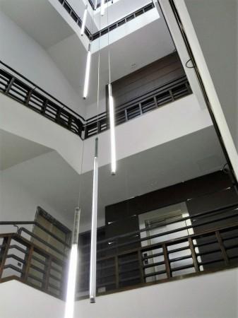 Appartamento in vendita a Torino, 242 mq - Foto 30