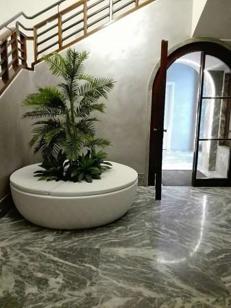 Appartamento in vendita a Torino, 242 mq - Foto 1
