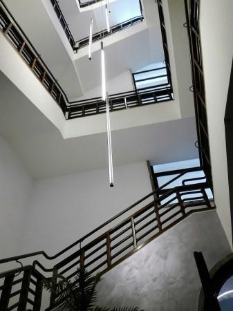 Appartamento in vendita a Torino, 242 mq - Foto 26