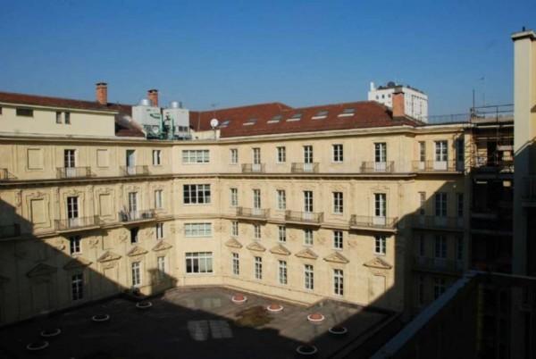 Appartamento in vendita a Torino, 242 mq - Foto 5