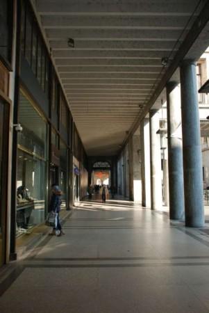 Appartamento in vendita a Torino, 242 mq - Foto 3