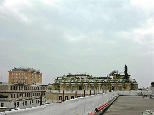 Appartamento in vendita a Torino, 242 mq - Foto 20