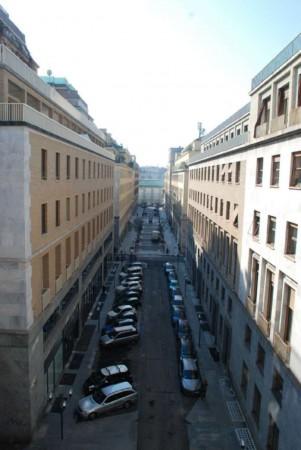 Appartamento in vendita a Torino, 242 mq - Foto 4