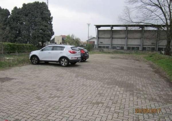 Capannone in affitto a Cambiano, 300 mq - Foto 3