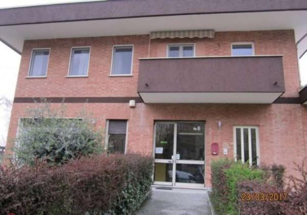 Ufficio in affitto a Cambiano, 100 mq - Foto 3