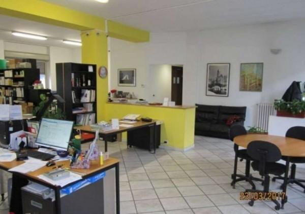 Ufficio in affitto a Cambiano, 100 mq - Foto 7
