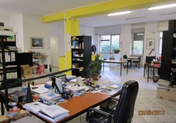 Ufficio in affitto a Cambiano, 100 mq - Foto 6