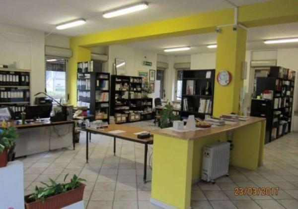 Ufficio in affitto a Cambiano, 100 mq - Foto 8