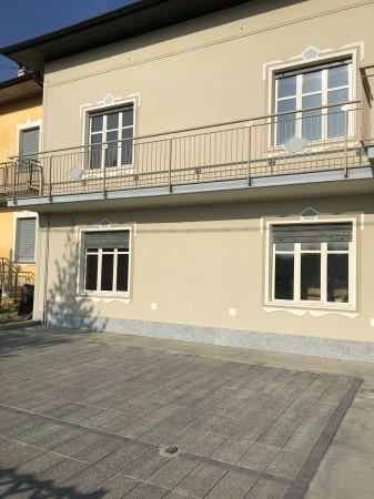 Appartamento in vendita a Fiano, 80 mq - Foto 21