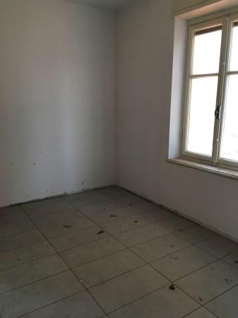 Appartamento in vendita a Fiano, 160 mq - Foto 15