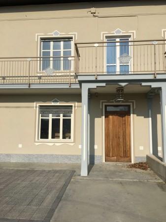 Appartamento in vendita a Fiano, 160 mq - Foto 22
