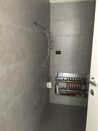 Appartamento in vendita a Fiano, 160 mq - Foto 13