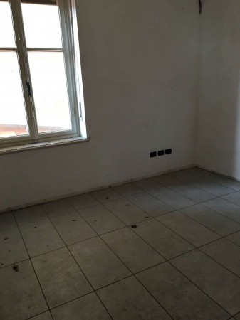 Appartamento in vendita a Fiano, 160 mq - Foto 16
