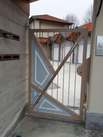 Appartamento in vendita a Fiano, 80 mq - Foto 9