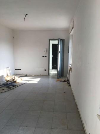 Appartamento in vendita a Fiano, 80 mq - Foto 15