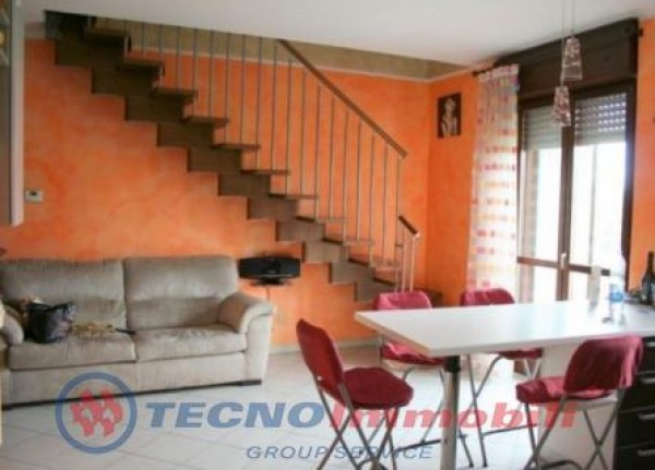 Appartamento in vendita a San Maurizio Canavese, 60 mq - Foto 8