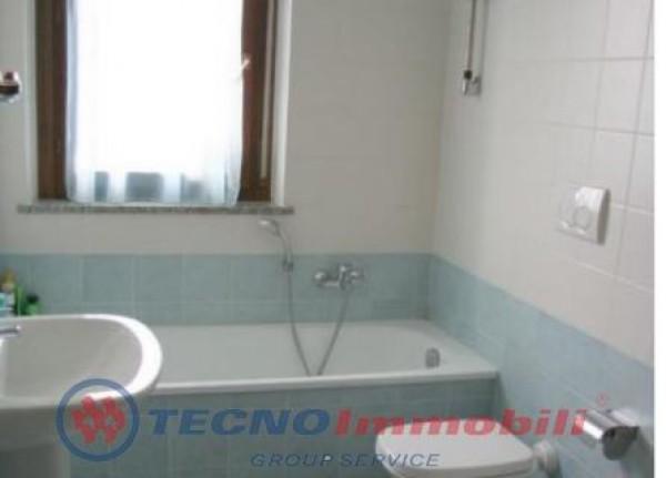 Appartamento in vendita a San Maurizio Canavese, 60 mq - Foto 2