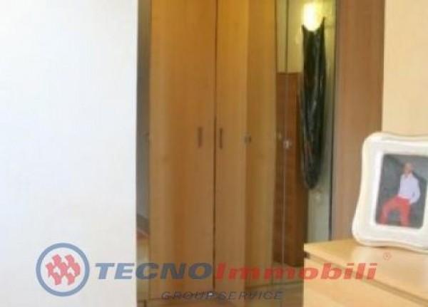 Appartamento in vendita a San Maurizio Canavese, 60 mq - Foto 4