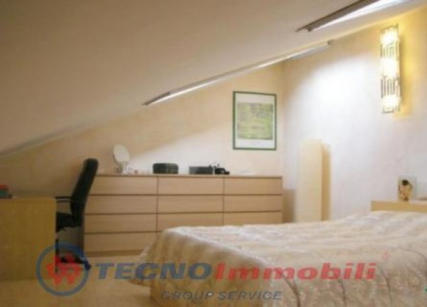 Appartamento in vendita a San Maurizio Canavese, 60 mq - Foto 5