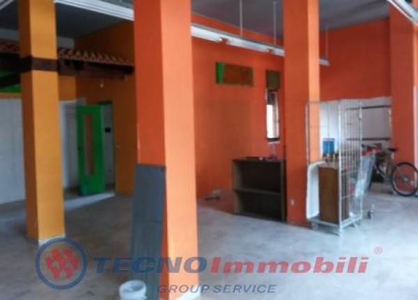 Immobile in affitto a Settimo Torinese, 254 mq - Foto 5