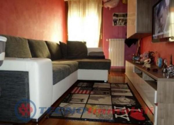 Appartamento in vendita a Torino, Madonna Campagna, 70 mq - Foto 6