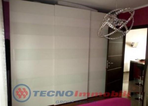Appartamento in vendita a Torino, Madonna Campagna, 70 mq - Foto 2