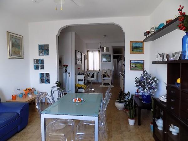 Trilocale in vendita a Cecina, Ponte, 70 mq - Foto 7