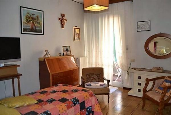 Appartamento in vendita a Cecina, Casine, Con giardino, 105 mq - Foto 3