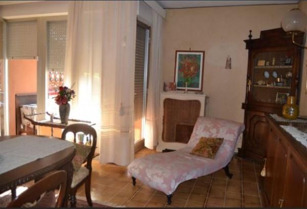 Appartamento in vendita a Cecina, Casine, Con giardino, 105 mq - Foto 9