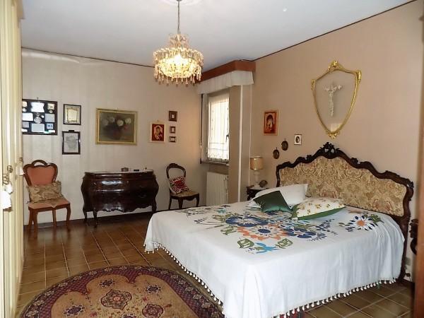 Appartamento in vendita a Cecina, Casine, Con giardino, 105 mq