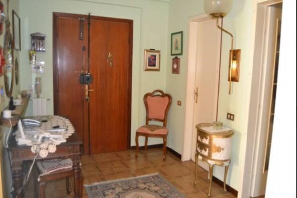 Appartamento in vendita a Cecina, Casine, Con giardino, 105 mq - Foto 5