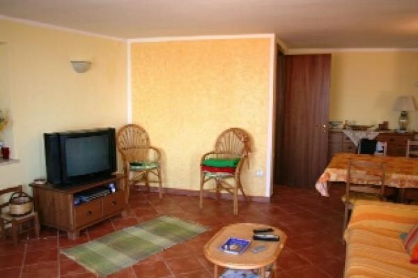 Casa indipendente in vendita a Ascea, Ascea Capoluogo, Con giardino, 120 mq - Foto 6
