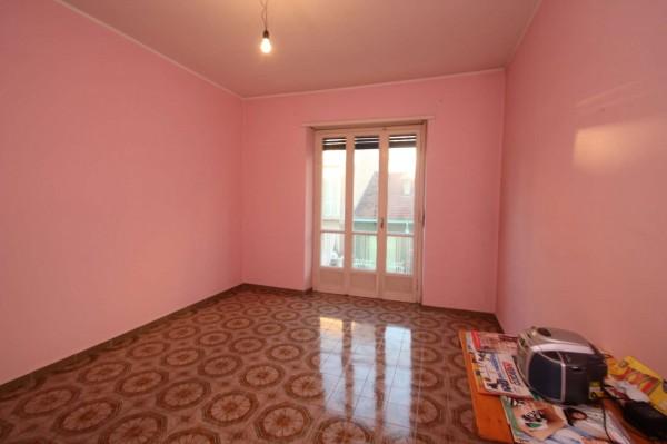 Appartamento in vendita a Torino, Barriera Di Milano, 55 mq - Foto 14