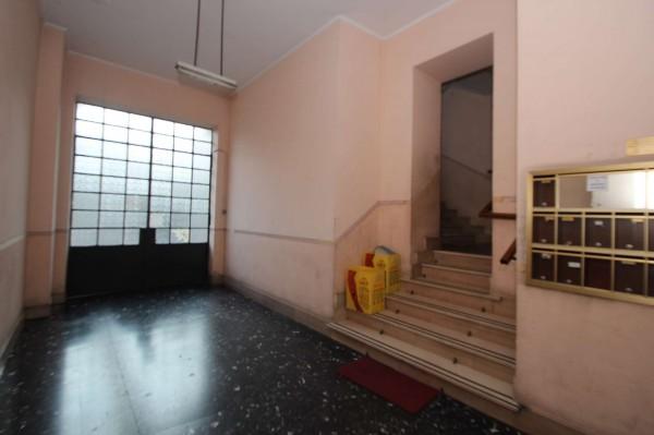 Appartamento in vendita a Torino, Barriera Di Milano, 55 mq - Foto 3
