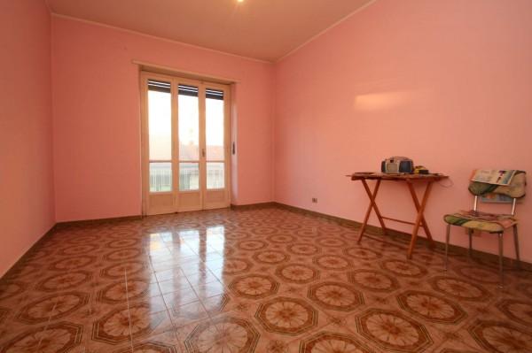 Appartamento in vendita a Torino, Barriera Di Milano, 55 mq - Foto 20