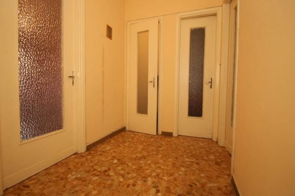 Appartamento in vendita a Torino, Barriera Di Milano, 55 mq - Foto 19