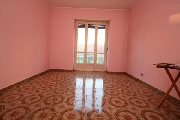 Appartamento in vendita a Torino, Barriera Di Milano, 55 mq - Foto 13