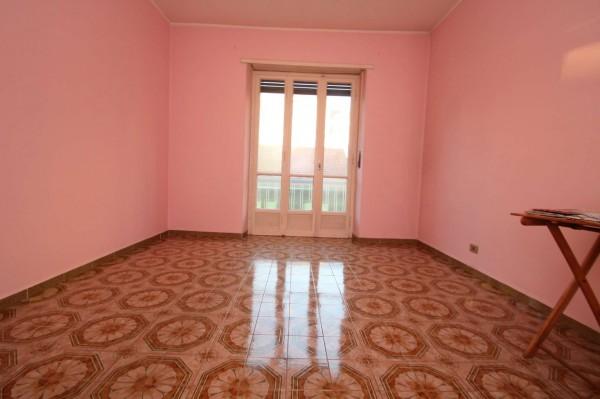 Appartamento in vendita a Torino, Barriera Di Milano, 55 mq - Foto 12