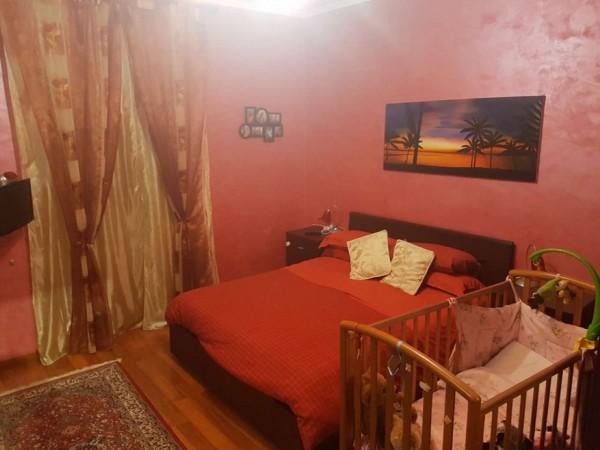 Appartamento in vendita a Roma, Boccea, 90 mq - Foto 11