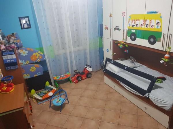 Appartamento in vendita a Roma, Boccea, 90 mq - Foto 8