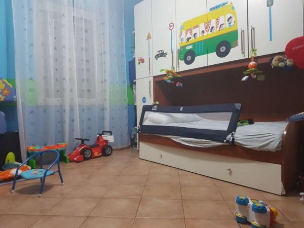 Appartamento in vendita a Roma, Boccea, 90 mq - Foto 6