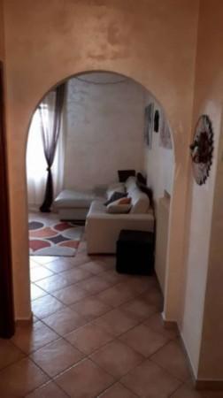 Appartamento in vendita a Roma, Boccea, 90 mq - Foto 5
