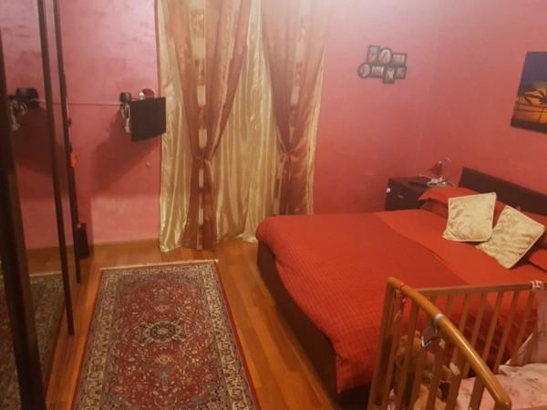 Appartamento in vendita a Roma, Boccea, 90 mq - Foto 9